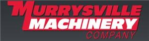 Murrysville Machinery Company LLC