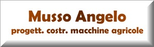 Musso Angelo