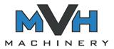 MVH Machinery