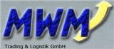 MWM Trading & Logistik GmbH