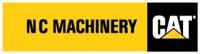 N C Machinery Co. - Anchorage