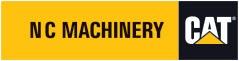 N C Machinery Co. - Monroe
