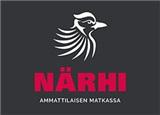 Närhi Oy