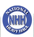 National Heavy Haul