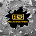 NB Baumaschinen