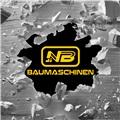 NB Baumaschinen GmbH