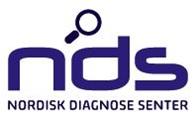 NDS Nordisk Diagnose Senter AS