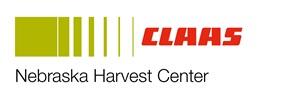 Nebraska Harvest Center