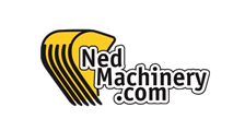Ned Machinery
