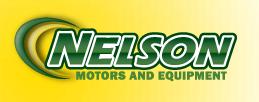 Nelson Motors & Equipment