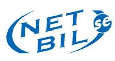Netbil i Skandinavien AB
