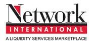 Network International Inc.