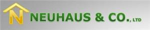 Neuhaus Co.- Raymondville, TX
