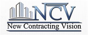 New Contracting Vision