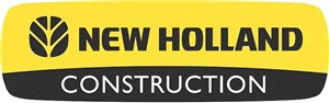 New Holland Constriction