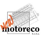 New Motoreco bvba