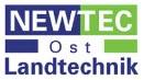 Newtec Ost Vertriebsgesellschaft für Agrartechnik GmbH, Fil. Querfurt