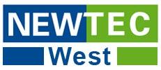 Newtec West Vertriebsgesellschaft für Agrartechnik GmbH, Fil Cadenberge