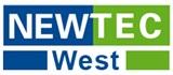 Newtec West Vertriebsgesellschaft für Agrartechnik mbH, Fil. Peine