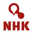 NHK-Keskus Oy