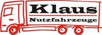 Nico Klaus Nutzfahrzeuge