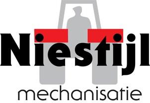 Niestijl Mechanisatie