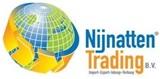 Nijnatten Trading BV