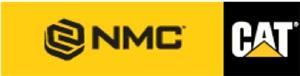 NMC CAT
