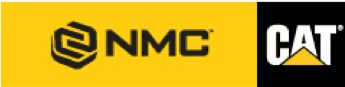 NMC CAT - Council Bluffs