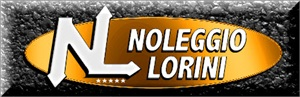 Noleggio Lorini srl