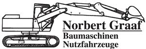 Norbert Graaf Baumaschinen und Nutzfahrzeuge GmbH