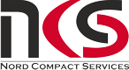 NORD COMPACT SERVICE (NCS)