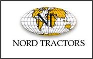 Nord Tractors