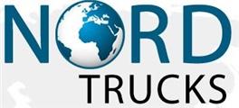 Nord-Truck GmbH