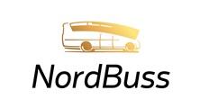 NordBuss