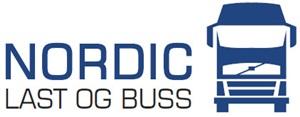 Nordic Last og Buss AS - Alta