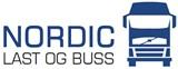 Nordic Last og Buss AS - Bodø