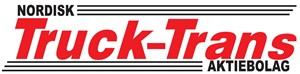 Nordisk Truck-Trans AB