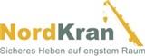 NordKran GmbH