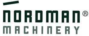 NORDMAN MACHINERY SIA