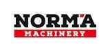 NORMA Machinery