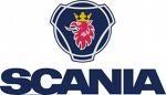 Norsk Scania AS avd. Norsk Lastebilsenter