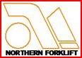 Northern Forklift Ltd.