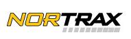 Nortrax Canada