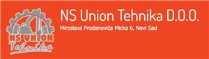 NS Union Tehnika D.O.O.