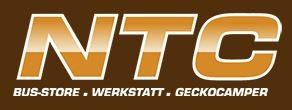 NTC-24 GmbH & Co. KG