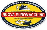 Nuova Euromacchine srl