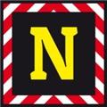 Nussle GmbH
