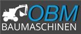 O.B.M. Baumaschinen-Gabelstapler Handels- und Vermietungs-GmbH