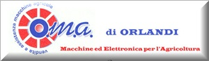 O.M.A di Orlandi